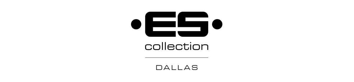 ES Collection Dallas
